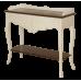 Стол консольный GRAND