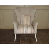 Кресло Version's