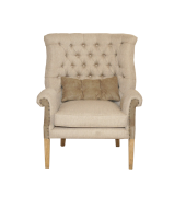 Кресло MELVILLE