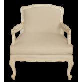 Кресло CORINNE