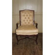 Кресло DELPHINE