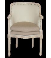 Кресло LUCILLE