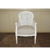 Кресло INES