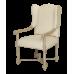 Кресло JEFFERSON