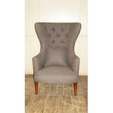 Кресло OREILLE PARIS
