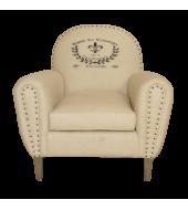 Кресло MITCHELL