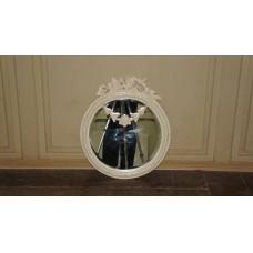 Зеркало FLEUR