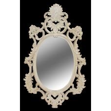 Зеркало SCULPTE ELEGANT