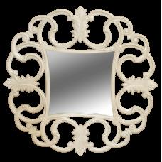 Зеркало SCULPTE LOSANGES