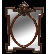 Зеркало AVIGNON
