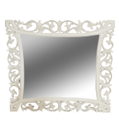 Зеркало LIBOURNE